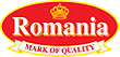 Romania Food & Beverage Ltd.