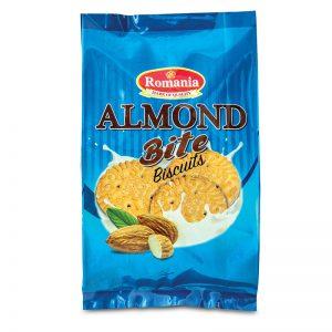 almond-vita