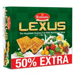lexus-vegetable-cracker