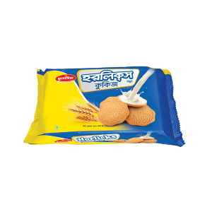 Horlicks Cookies 250gm