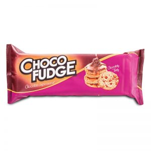chocofudge-standard