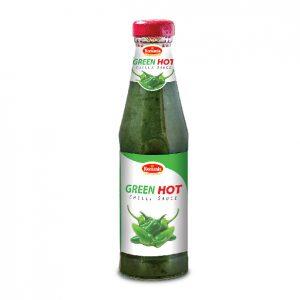green-hot-tomato-sauce