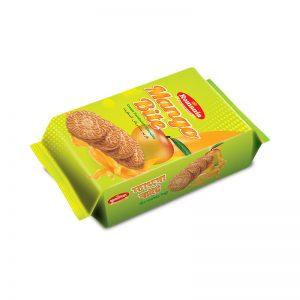 Mango-Bite-Biscuit-220gm
