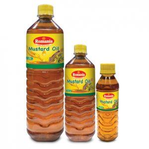 mustard-oil-all