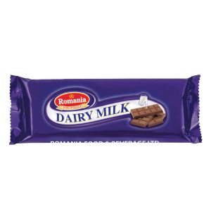 romania-dairy-milk