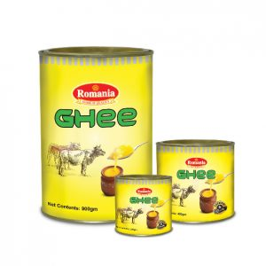 romania-ghee-all