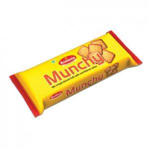 romania-munchy-biscuit