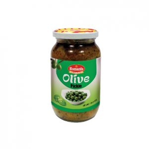 romania-olive-pickle