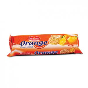 romania-orange-biscuit