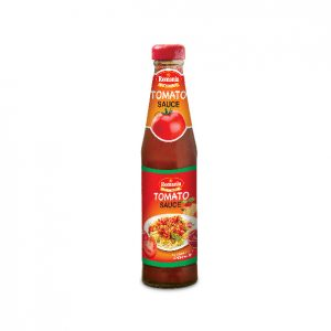romania-red-hot-tomato-sauce