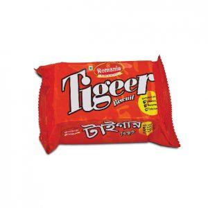 romania-tiger-biscut