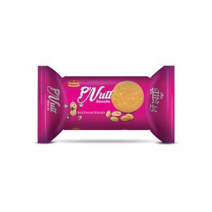 P'Nutt-Biscuits-62gm