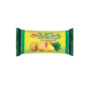 Fruit-magic