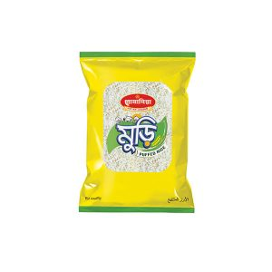 Puffed-Rice-250gm